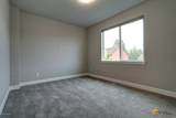 11400 Moonrise Ridge Place - Photo 48
