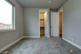 11400 Moonrise Ridge Place - Photo 49