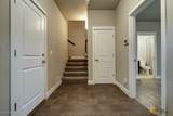 11400 Moonrise Ridge Place - Photo 5