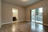11400 Moonrise Ridge Place - Photo 52