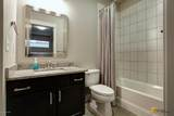 11400 Moonrise Ridge Place - Photo 54