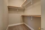 11400 Moonrise Ridge Place - Photo 55