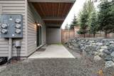 11400 Moonrise Ridge Place - Photo 59