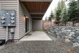 11400 Moonrise Ridge Place - Photo 59