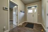 11400 Moonrise Ridge Place - Photo 6