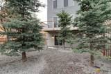 11400 Moonrise Ridge Place - Photo 61