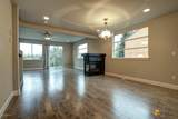 11400 Moonrise Ridge Place - Photo 7