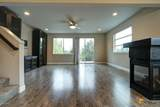 11400 Moonrise Ridge Place - Photo 8