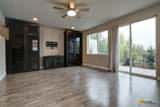 11400 Moonrise Ridge Place - Photo 9