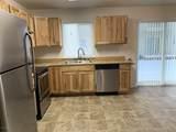 5701 Beaver Avenue - Photo 2