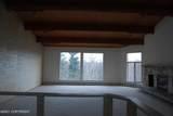 2131 Sorbus Way - Photo 22
