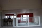 2131 Sorbus Way - Photo 23