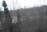 2131 Sorbus Way - Photo 24