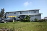 3711 Puffin Drive - Photo 1