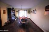 3711 Puffin Drive - Photo 8