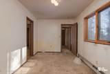 3540 Buffalo Lane - Photo 15