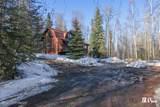 3540 Buffalo Lane - Photo 22