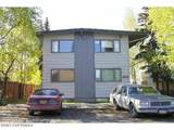 2708 30th Avenue - Photo 1