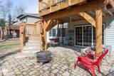 17462 Yellowstone Drive - Photo 47