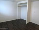 726 - 736 11th Avenue - Photo 9