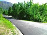 21181 Old Glenn Highway - Photo 8