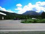 21133 Old Glenn Highway - Photo 4