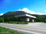 21133 Old Glenn Highway - Photo 5