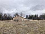 22154 Parks Highway - Photo 17