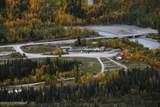 Mi 79 Richardson Highway - Photo 1