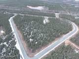 L11 B3 Fairweather Loop - Photo 1
