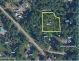 23978 Flangas Circle - Photo 2