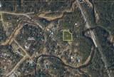 23978 Flangas Circle - Photo 3