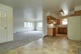 1320 12th Avenue - Photo 10