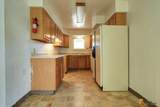 1320 12th Avenue - Photo 11