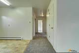 1320 12th Avenue - Photo 16