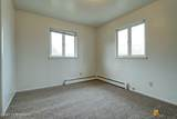 1320 12th Avenue - Photo 18
