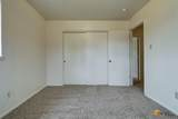 1320 12th Avenue - Photo 19