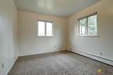 1320 12th Avenue - Photo 21