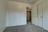 1320 12th Avenue - Photo 24