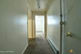 1320 12th Avenue - Photo 25