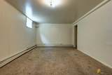 1320 12th Avenue - Photo 27