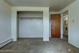 1320 12th Avenue - Photo 36