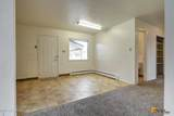 1320 12th Avenue - Photo 9