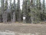 37685 Funny Moose Lane - Photo 4