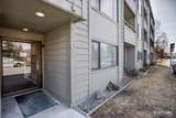 2201 Romig Place - Photo 1