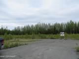 0000 Sterling Highway - Photo 2