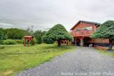 32596 Nash Road - Photo 1