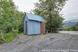 32596 Nash Road - Photo 43