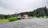 32596 Nash Road - Photo 52