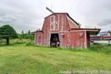 32596 Nash Road - Photo 53